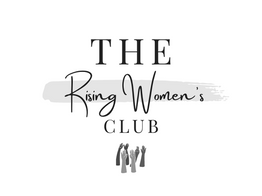 The Rising Women's Club.png