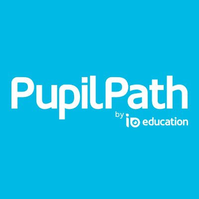 Pupil Path