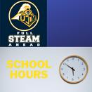 UIM School Hours