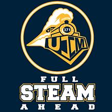UIM Logo.png