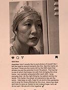 instagram nurse pic.JPG