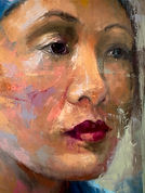close up of painting.JPG