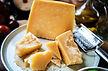 Premium Wisconsin Cheese