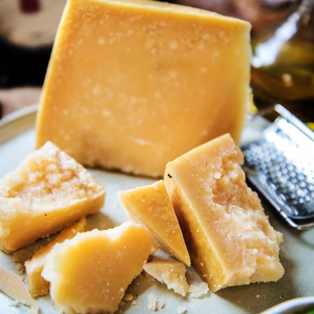 תבקרו בחווה שמייצרת גבינות נפלאות