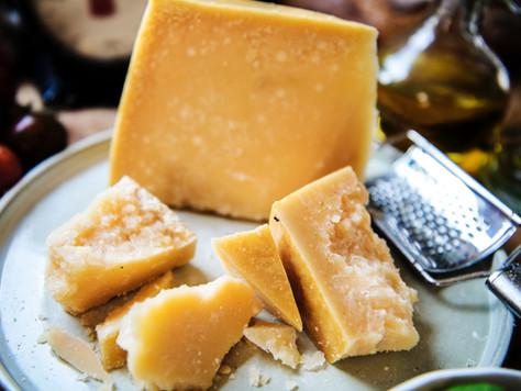 Le fromage c'est A1 ou A2? Suite