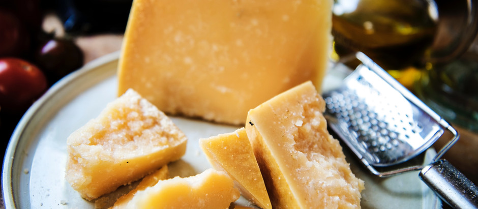 Creamiest Mac-n-Cheese Ever!
