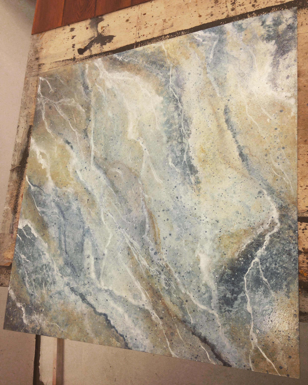 Marble Sample