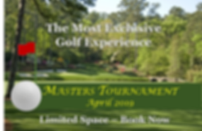 Masters Golf Tournament.png