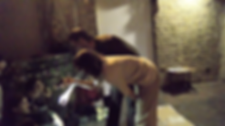 Screen Shot 2020-01-07 at 16.26.34.png