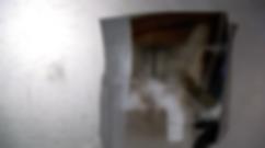 Screen Shot 2020-01-07 at 16.51.01.png