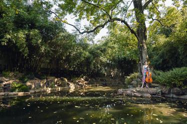 Shanghai musician portrait cellist.jpg