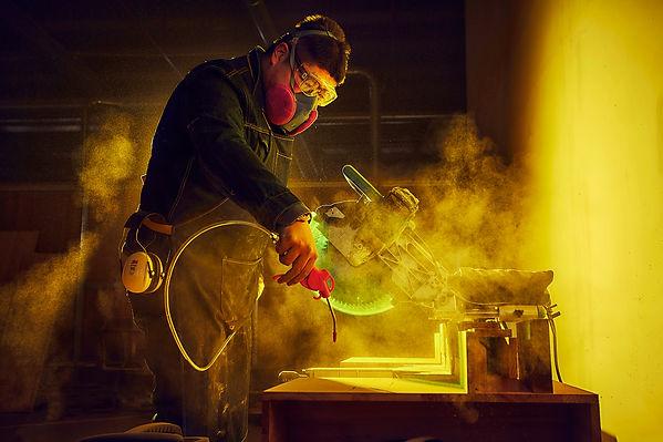 industrial photo Shanghai photographer