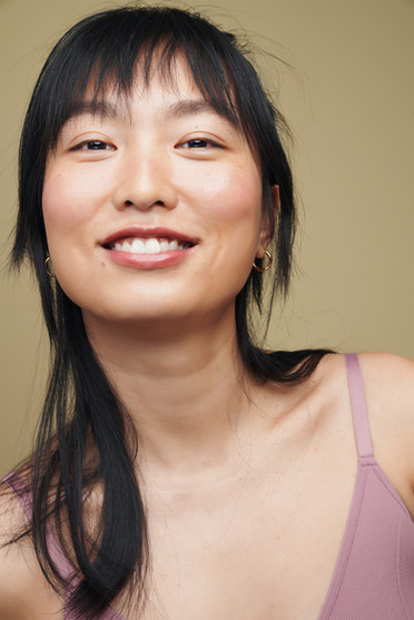 shanghai female portrait photographer_Una zhu_00001.jpg