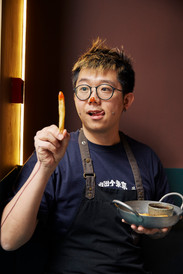 creative chef photo shanghai fries.jpg