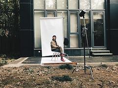 photographer on set shanghai.jpg