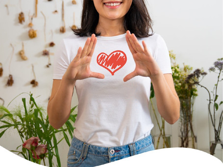 Campaign for World Health Organization