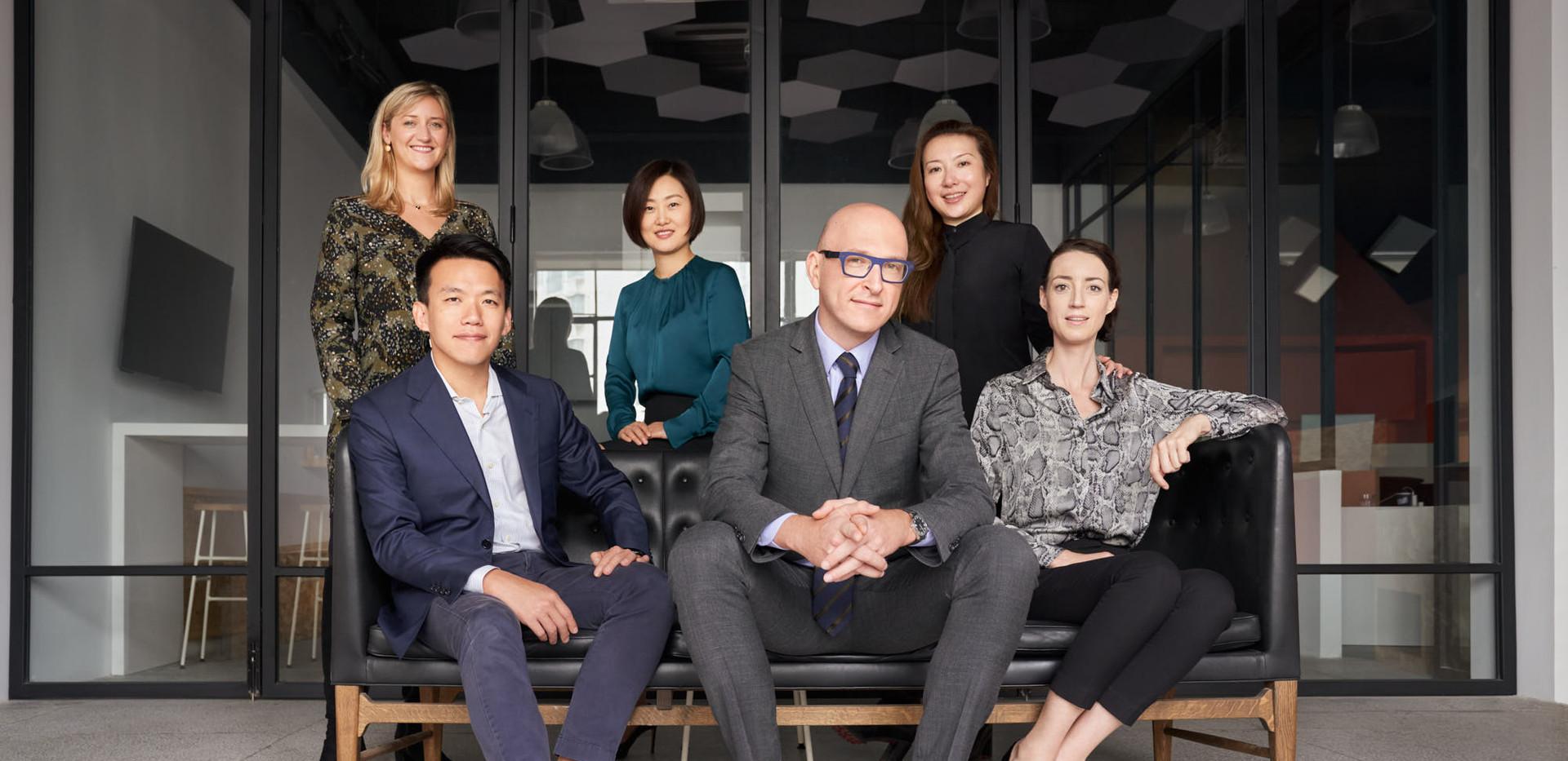 shanghai executive team2.jpg