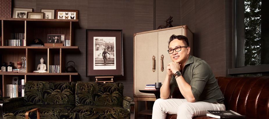 creative designer portrait shanghai.jpg