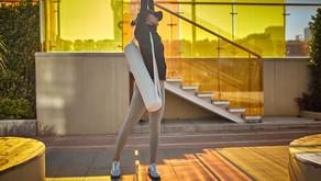 Lifestyle Xiamen Activewear Photos