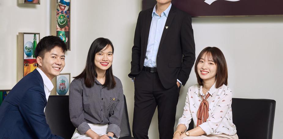 shanghai corporate photography_branding