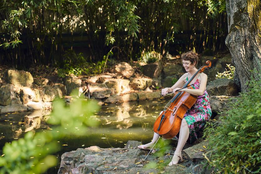 Shanghai cellist photo session.jpg