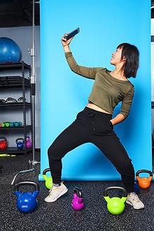 shanghai fitness photographer.jpg