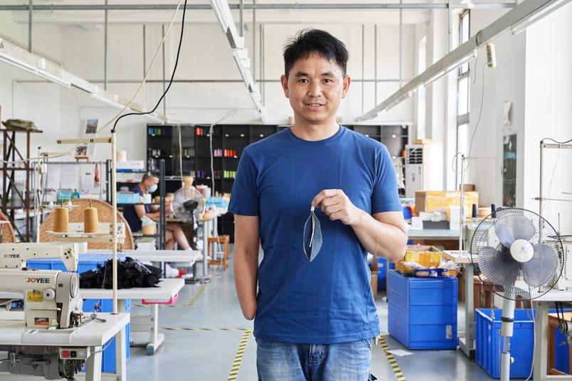 shanghai handcraft brand photographer_3.