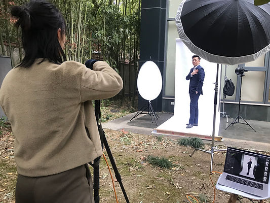 shanghai photographer business.JPG