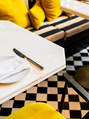 BB insiBB Social dining dubai DIFC interior designer restaurant hospitality designde-7.jpg