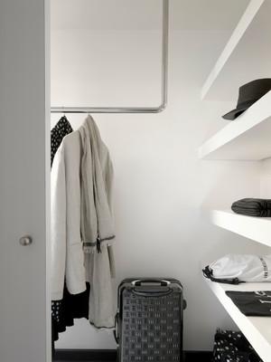 cote sud elle decoration bab hotel interior designer marrakech design hospitality