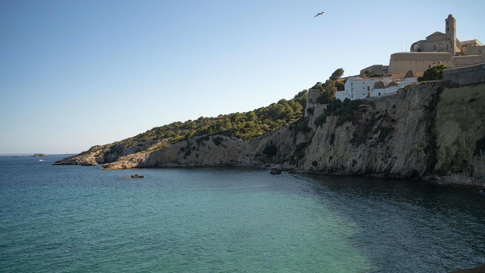 Casa Lodo Ibiza