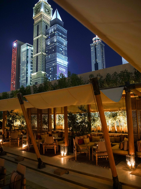80-Ninive_Dubai_-_PM_00119-©_Pascal_Mon