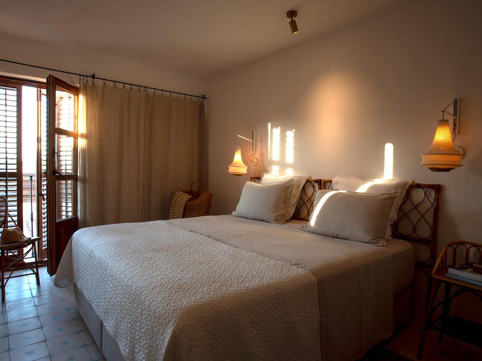 interior design house ibiza residential project casa lodo pirajean lees