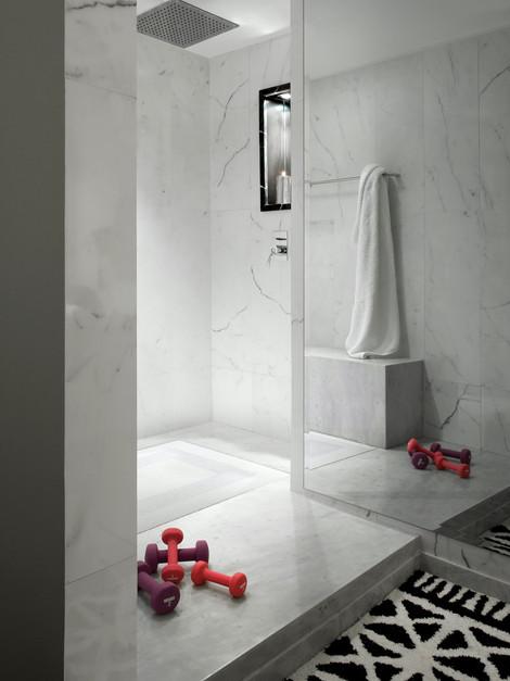 bab hotel marrakech interior design designer hospitality pirajean lees