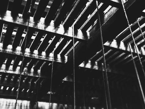 Pirajean Lees Interior Design Architecture Project Commercial Hospitality restaurant bar Members Club Koko Camden London Music Venue Palace Concert