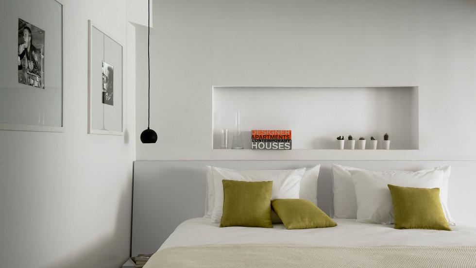 elle decoration Bab hotel marrakech interior designer pirajean lees design
