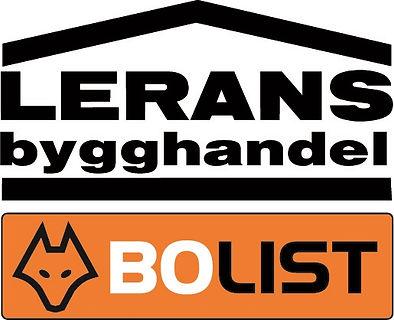 Lerans+Bolist (2).jpg