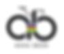 Anna Beck Logo