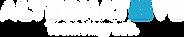 Logo Aternateeve lab Blanc.png