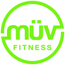 muv fitness.png
