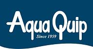 Aqua quip.png