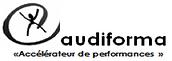 audiforma.png