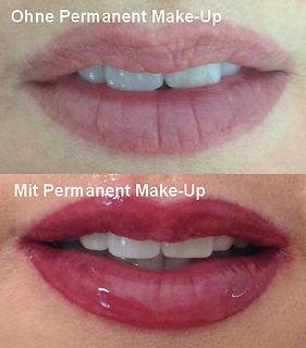 Lippen 3 Homepage.jpg