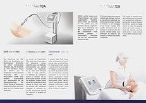 TDA3.jpg