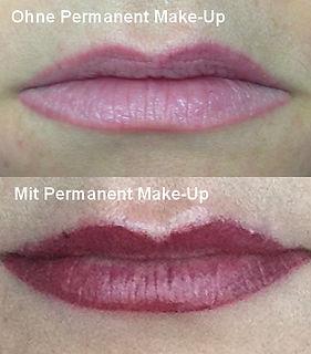 Lippen 2 Homepage.jpg