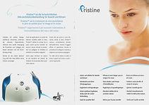 Pristine2.jpg