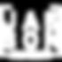 Logo2018_WhiteOnTransp.png