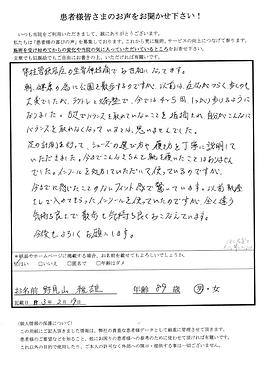 20210219nomiyama.png