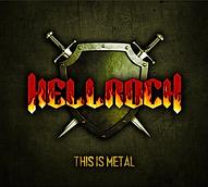HELLROCK cover album 2020.png