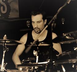 David Lienard